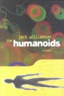 humanoids1
