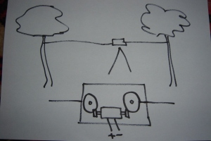 swaying-tree-generator